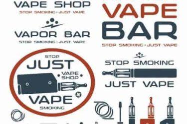 Vape smette di fumare