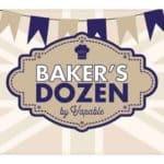 Bakers-Dozen-Brand-Logo