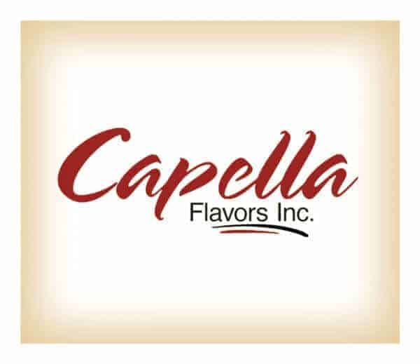 Capella-Logo-600x519