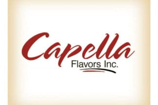 Capella Aromen