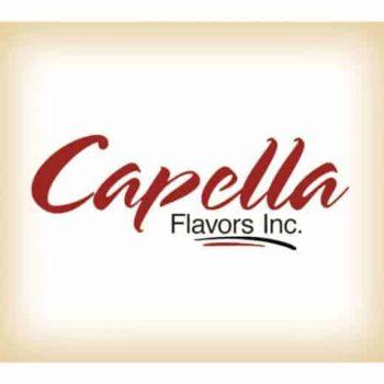 Aromi Capella