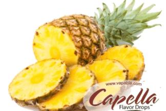 Capella Ananas Aroma