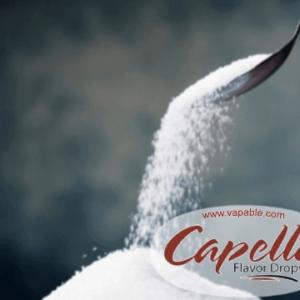 Capella super sweet Konzentrat