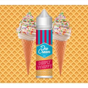 Ice Cream Social Deeply Whippy