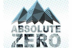 Absolute Zero aromen