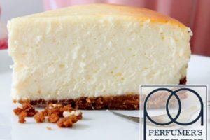 Cheesecake TPA
