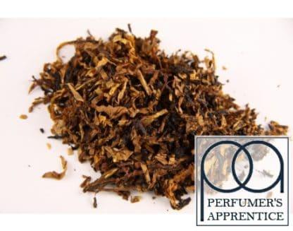 DK Tobacco Aroma TPA