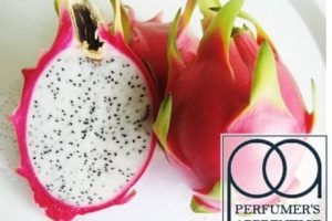 Sapore di Dragon Fruit TPA