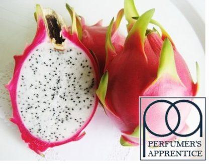 Dragon Fruit TPA Aroma