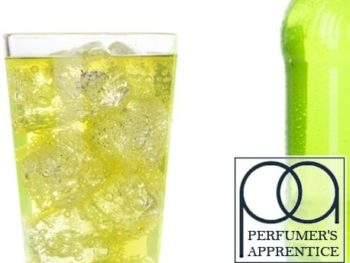 Energy Drink TPA Aroma