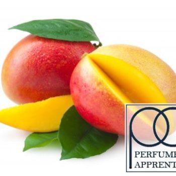 Sapore di mango TPA