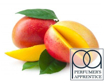 Mango TPA Aroma