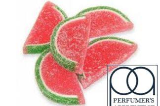 Wassermelone Aroma TPA