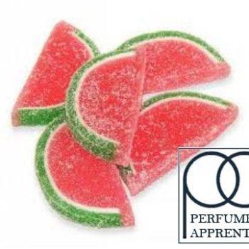 Watermelon Aroma TPA