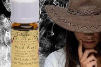 Tabak Extrakt Aroma