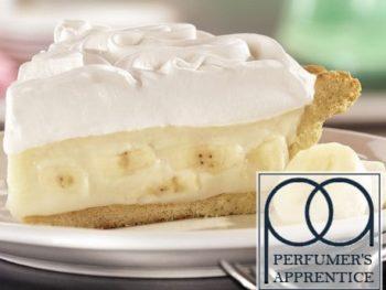 TPA Aroma Banana Cream