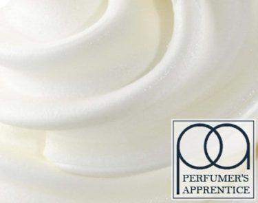 TPA Aroma Bavarian Cream