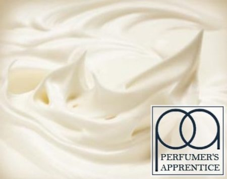 Sweet Cream TPA Aroma