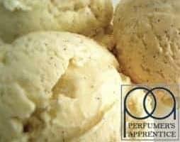 Vanilla Bean Ice Aroma TPA