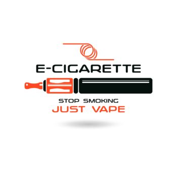 E-Cigarette Accessories