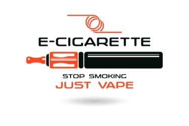 E-Zigaretten Zubehör