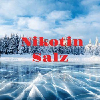 Buy nicotine salt ? advantages and disadvantages
