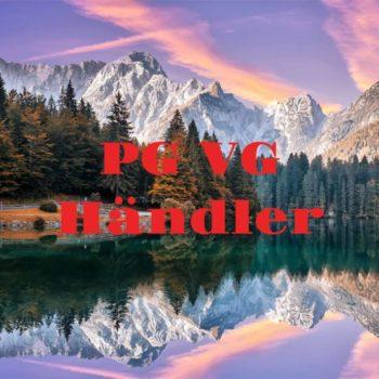 PG VG Area rivenditori