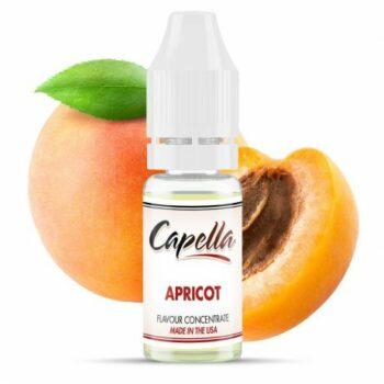 Aprikose Capella